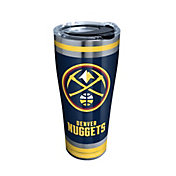 Tervis Denver Nuggets 30 oz. Tumbler