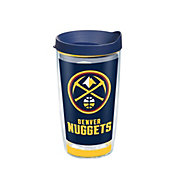 Tervis Denver Nuggets 16 oz. Tumbler