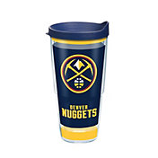 Tervis Denver Nuggets 24 oz. Tumbler