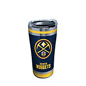 Tervis Denver Nuggets 20 oz. Tumbler