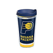 Tervis Indiana Pacers 16 oz. Tumbler
