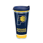 Tervis Indiana Pacers 24 oz. Tumbler