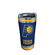 Tervis Indiana Pacers 20 oz. Tumbler