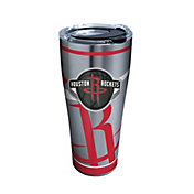 Tervis Houston Rockets 30 oz. Tumbler
