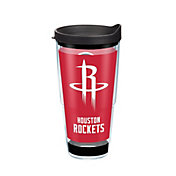 Tervis Houston Rockets 24 oz. Tumbler