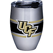 Tervis UCF Knights Striped 12oz. Stainless Steel Tumbler