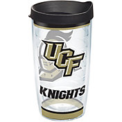 Tervis UCF Knights Traditional 16oz. Tumbler