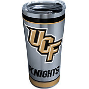 Tervis UCF Knights 20oz. Stainless Steel Tumbler