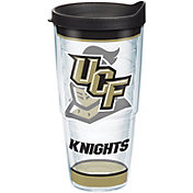Tervis UCF Knights Traditional 24oz. Tumbler
