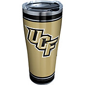 Tervis UCF Knights Campus 30oz. Stainless Steel Tumbler