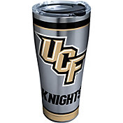 Tervis UCF Knights 30oz. Stainless Steel Tumbler