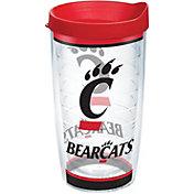 Tervis Cincinnati Bearcats Traditional 16oz. Tumbler