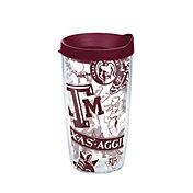 Tervis Texas A&M Aggies  16 oz. All Over Tumbler