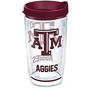 Tervis Texas A&M Aggies Traditional 16oz. Tumbler