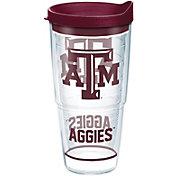 Tervis Texas A&M Aggies Traditional 24oz. Tumbler