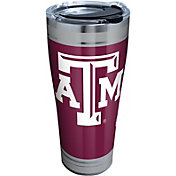 Tervis Texas A&M Aggies Campus 30oz. Stainless Steel Tumbler