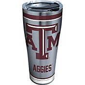 Tervis Texas A&M Aggies 30oz. Stainless Steel Tumbler