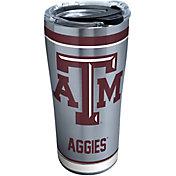 Tervis Texas A&M Aggies 20oz. Stainless Steel Tumbler