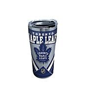 Tervis Toronto Maple Leafs 20oz. Stainless Steel Ice Tumbler