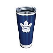 Tervis Toronto Maple Leafs  30 oz. Shootout Tumbler