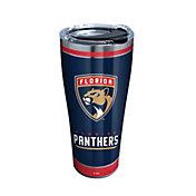 Tervis Florida Panthers  30 oz. Shootout Tumbler