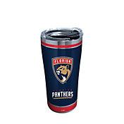 Tervis Florida Panthers  20 oz. Shootout Tumbler