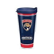 Tervis Florida Panthers  24 oz. Shootout Tumbler