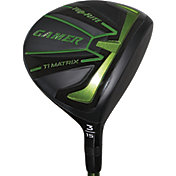 Top Flite 2020 Gamer Fairway Wood