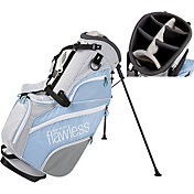 Top Flite Women's 2020 Flawless Golf Stand Bag