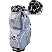 Top Flite Women's 2020 Flawless Golf Cart Bag