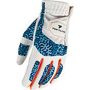 Top Flite 2020 Junior Golf Glove