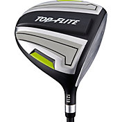 "Top Flite 2020 Kids' Driver (Height 45"" and under)"
