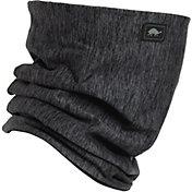 Turtle Fur Men's Comfort Shell Stria Pipe Dream Micro Fleece Neck Warmer