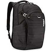 Thule Construct 24L Backpack