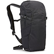 Thule AllTrail X 15L Backpack