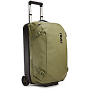Thule Chasm 22L Carry-On