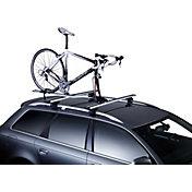 Thule Outride Bike Rack