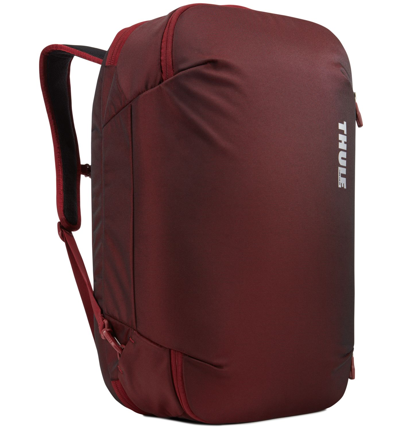 Thule Subterra 40L Convertible Carry-On