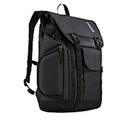 Thule Subterra 25L Backpack
