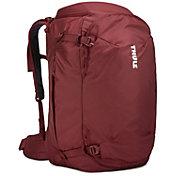 Thule Women's Landmark 40L Backpack