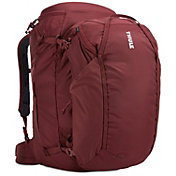 Thule Women's Landmark 60L Backpack