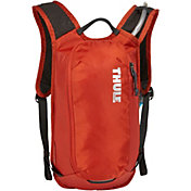 Thule Youth UpTake 6L Hydration Pack