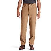 Timberland Men's 8 Series Utility Pant