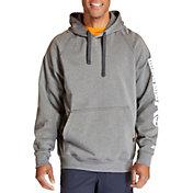 Timberland Men's Hood Honcho Sport Sweatshirt