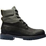 Timberland Men's 6'' Waterproof ReBOTL Fabric Boots