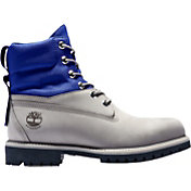 Timberland Men's 6'' Waterproof ReBOTL Fabric Boots