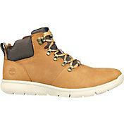 Timberland Men's Boltero Mid Hiker Boots