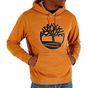 Timberland Men's Core Tree Graphic Hoodie