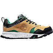 Timberland Men's Garrison Trail Waterproof Hiking Shoes