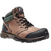 Timberland Boots Beste prisgaranti på DICK'S  Best Price Guarantee at DICK'S